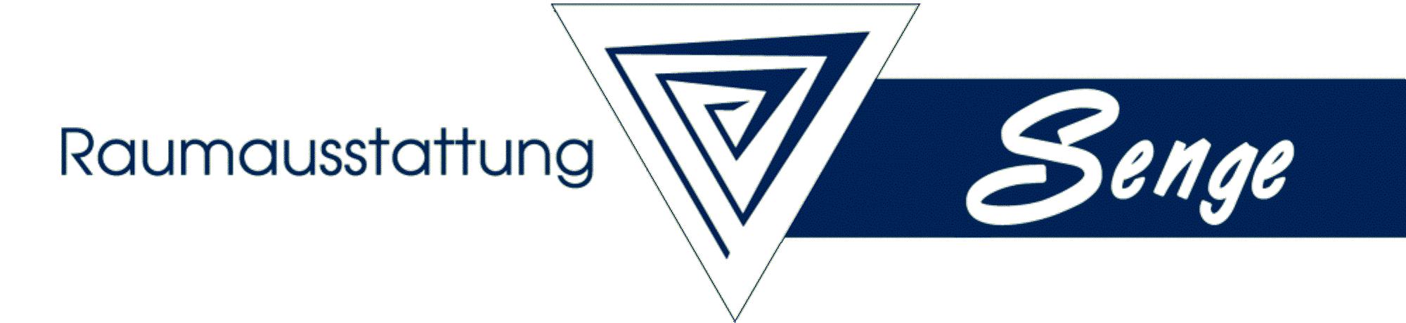 Raumausstatter logo  Raumausstattung, Raumausstatter - München